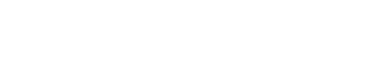Kelly-Belmonte-Jack-Morton-logo