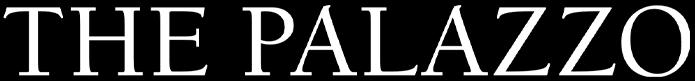 Kelly-Belmonte-Palazzo-logo