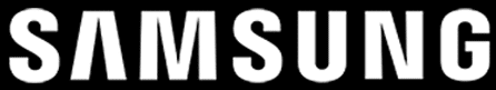Kelly-Belmonte-Samsung-logo