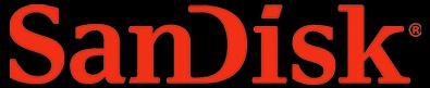 Kelly-Belmonte-Sandisk-logo
